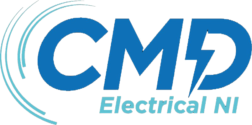 Local electricians | CMD Electrical NI